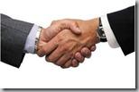 Партнерские программы как заработок в Интернете