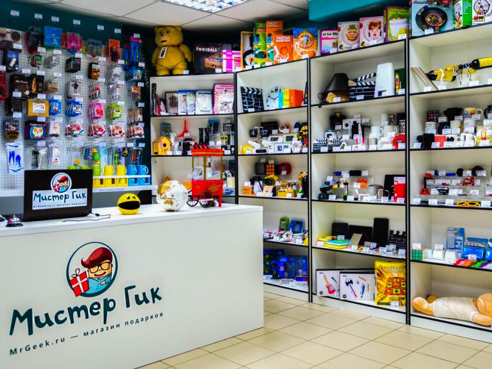2dae41b579b8 Партнерская программа Мистер Гик. Интернет-магазин оригинальных подарков и  сувениров. Товары для интерьера
