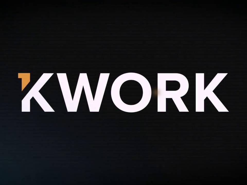 Kwork - партнёрка