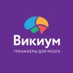 Викиум - партнерская программа