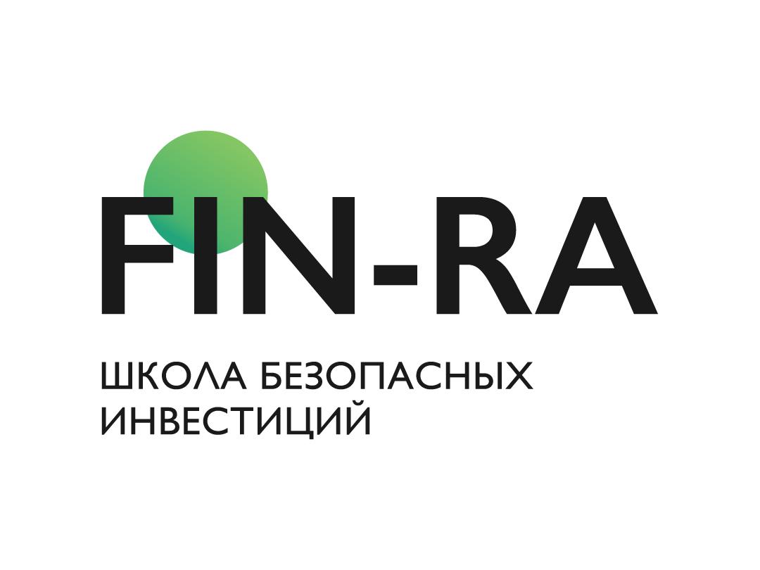 Партнерcкая программа FIN-RA
