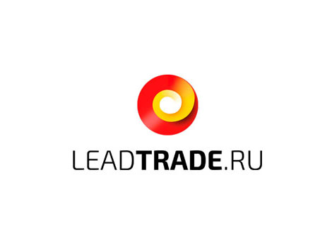 Партнерка LeadTrade