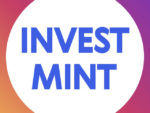 Партнёрская программа Investmint