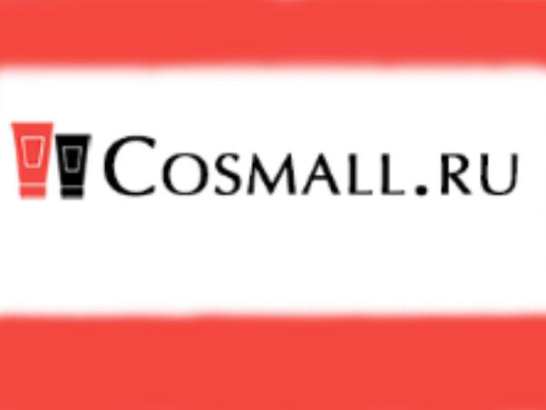 Партнёрская программа Cosmall