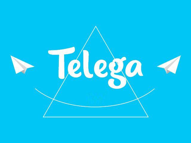 Реферальная программа Telega
