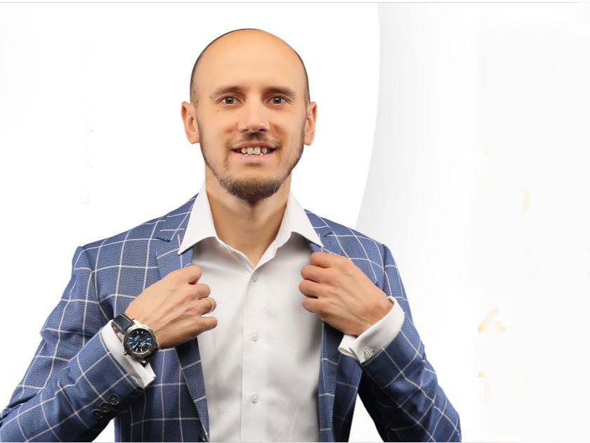 Партнерская программа Егора Арсланова школа денег