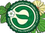 Экопитер - Партнёрка